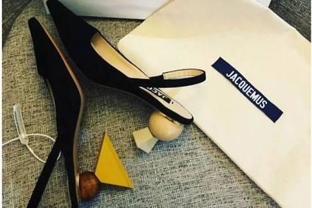 女生穿的凉鞋品牌,穿得舒服又漂亮的牌子集合