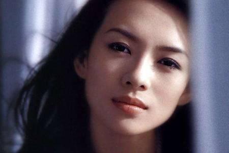 菱形脸适合什么样的发型 2020超适合菱形脸的减龄瘦脸发型