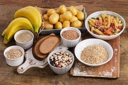 高蛋白食物都有哪些 哪些高蛋白食物可吃哪些不可以吃