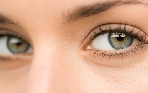 眼部肌肤问题怎么解决?