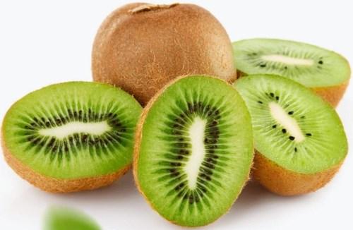 糖尿病患者不可以吃水果?其实有的时候不必那么禁口