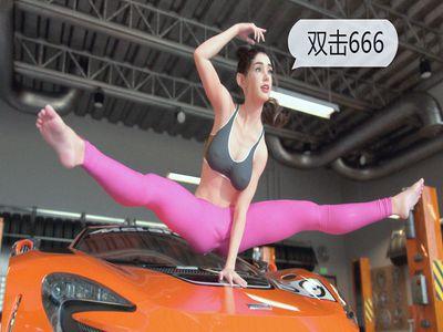 粉丝666的操作:刘涛收试卷,张艺兴被移出群聊,粉丝将他送上封杀之路