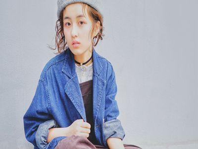 """张子枫做客蘑菇屋与黄磊""""父女""""相认,何炅的这一举动十分暖心"""