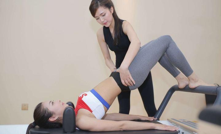 你知道普拉提和瑜伽的区别吗?