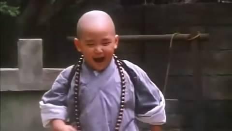 《新乌龙院》在台湾上映被拒,旧版连版权费都没拿到