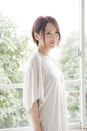 日本歌坛天后太霸道8年逼走28名经纪人,今被指控对女经纪人施