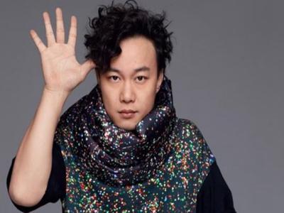 陈奕迅新歌《渐渐》上线,网友:听他的歌总能落泪!