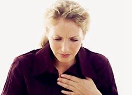慢性咽炎的病根,就在脾胃