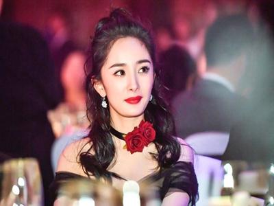 """这5位号称""""拼命三娘""""的女星,杨幂上榜,而她23岁就立下遗嘱"""