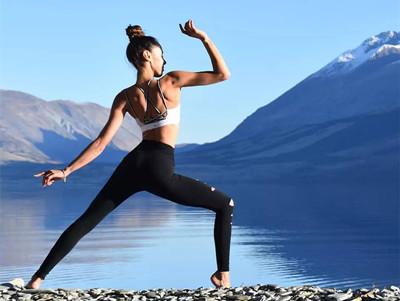 瑜伽练习不能马虎,这些前提你都知道吗:前篇