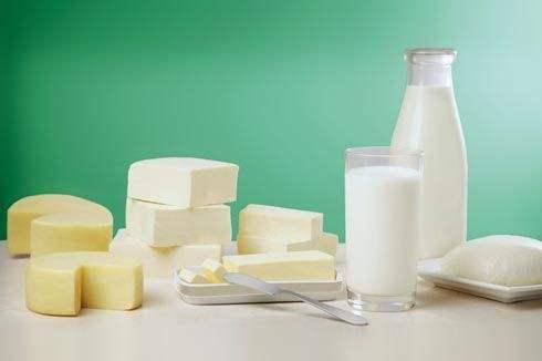 牛奶酸奶豆奶都是一些营养好奶,但是这几种人却不可以喝它们