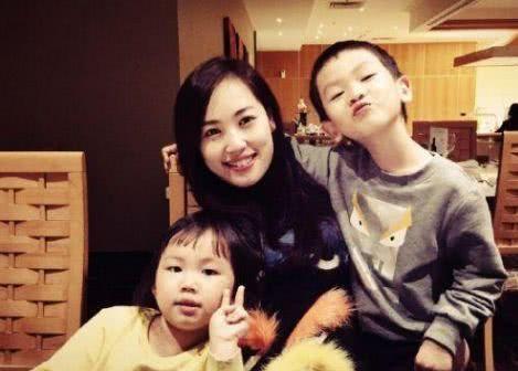 马蓉好友称王宝强将送儿子去美国读书,为的是移民到美国养老!