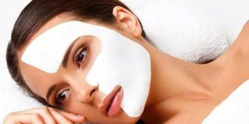 为什么你的皮肤容易黑?很多人以为是因为经常吃这个东西