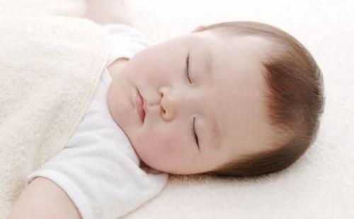 很多人都会打呼噜?不过孩子打呼噜可能不是小事