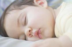 不信任疫苗 日常生活中宝妈要怎么增强宝宝抵抗力