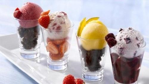 夏天食用冰凉可以降火可能是错的,其实不仅无效还伤身体
