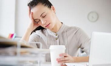 宫寒问题因何产生?经常是很多女性夏天的这个习惯