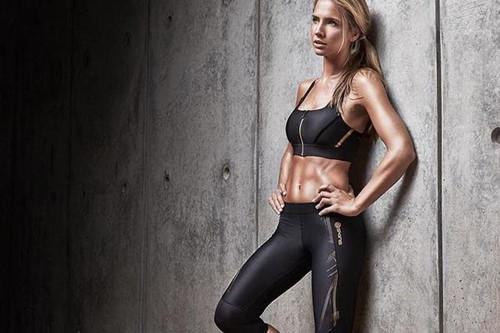 这样有氧运动不减肥,你却一直在做?
