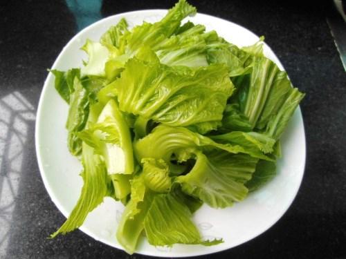 芥菜还可以帮助女性补钙?除了芥菜这种少见食物也可以