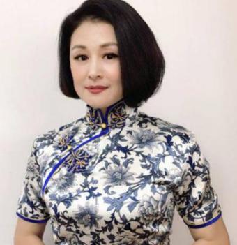 赵本山的小姨子,结婚二十年未生子,夫妻感情非常好
