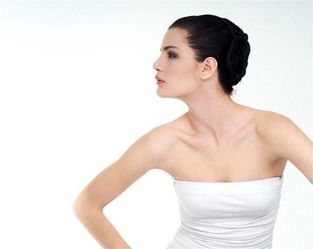 女性三伏天要进行减肥,就做一些安静运动