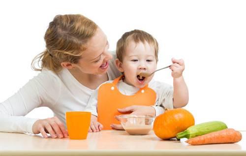 夏天孩子补钙不能少了这2样!孩子爱吃而且钙含量高