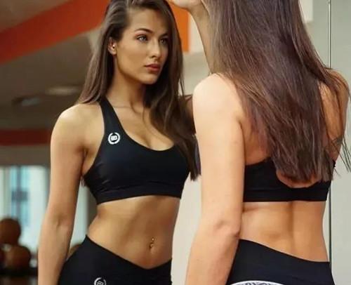 沒有效果的跑步,讓你減肥努力都白費