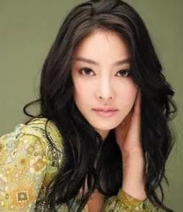韩国女星张紫妍的悲惨遭遇,揭发丑陋罪行,却与世界告别!