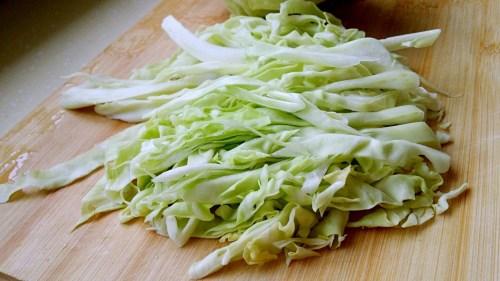 这种绿色蔬菜对皮肤好还