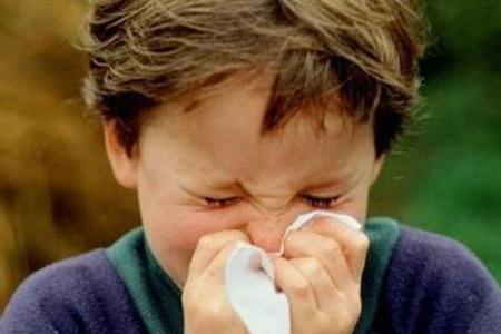 感冒之后痊愈慢?这八个技巧你必须知道