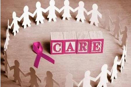 关于乳腺癌你可能得知道这些知识