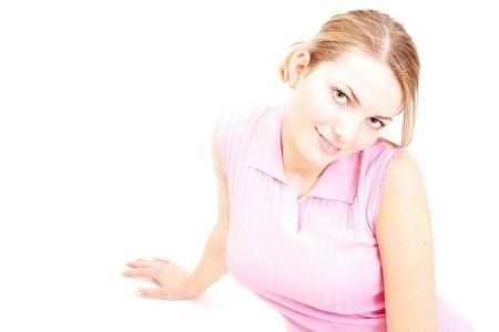 女性最好的养生,就是养生治疗同源