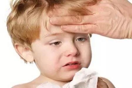 怎样判断宝宝已经出现中毒症状?