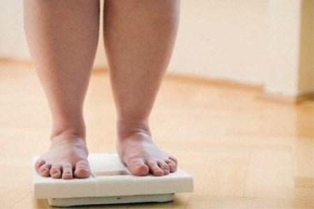 你的小粗腿让你很是烦恼?但其实这可能不是肥胖问题