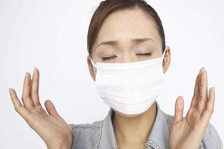 什么原因导致感冒津液不足?是因为女性体质虚、肝火旺盛