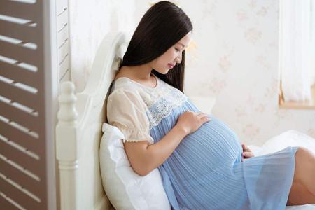 生完孩子衰老更快,女性憔悴来源于这三点