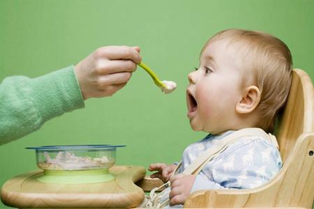 常见的育儿误区,新手妈妈赶紧恶补下