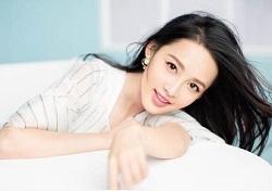 李沁在《幻乐之城》的演绎深受好评,一首歌曲更是让人纷纷落泪