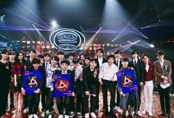 李宇春预言成功,花花带病助阵,他的魅力征服了所有观众