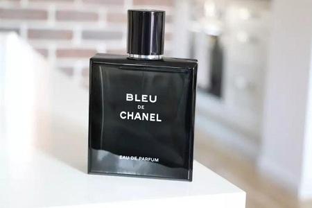 史上最骚的香水,敢不敢来挑战?