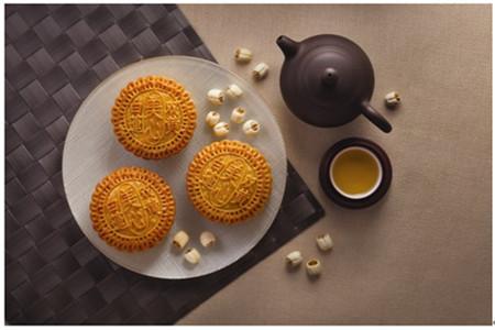 北京两批次月饼不合格,中秋吃月饼注意两件事