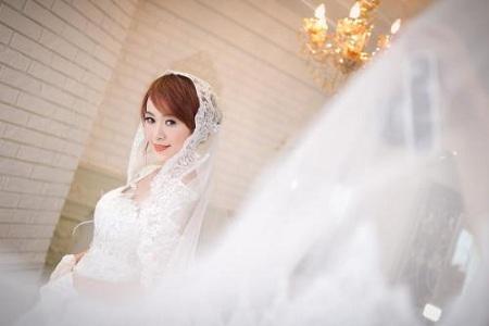 新娘在结婚前需要做什么准备呢?
