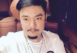 刘洲发博表态清者自清,却被判决书打脸
