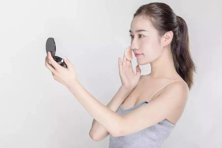 如何减少脱妆,各路大神分享实用好办法