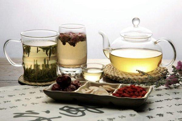 孕妇可以喝茶吗?孕妇饮食有什么禁忌?