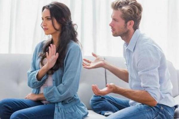情感咨询│男友只顾工作忽视我,我抱怨反觉得我矫情