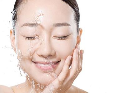 女生护肤的四大错误习惯