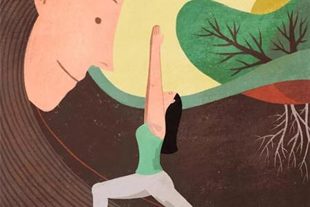 瑜伽初学者应当避免的四大错误观念