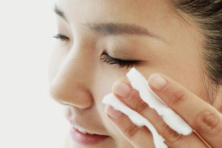 化妆棉的用处原来这么多,千万别小瞧了它
