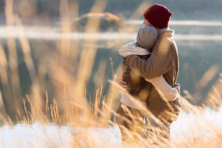 这几对星座情侣,可谓是爱情的颜值担当
